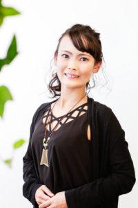 IT-MEI代表大家美智子(おおいえみちこ)